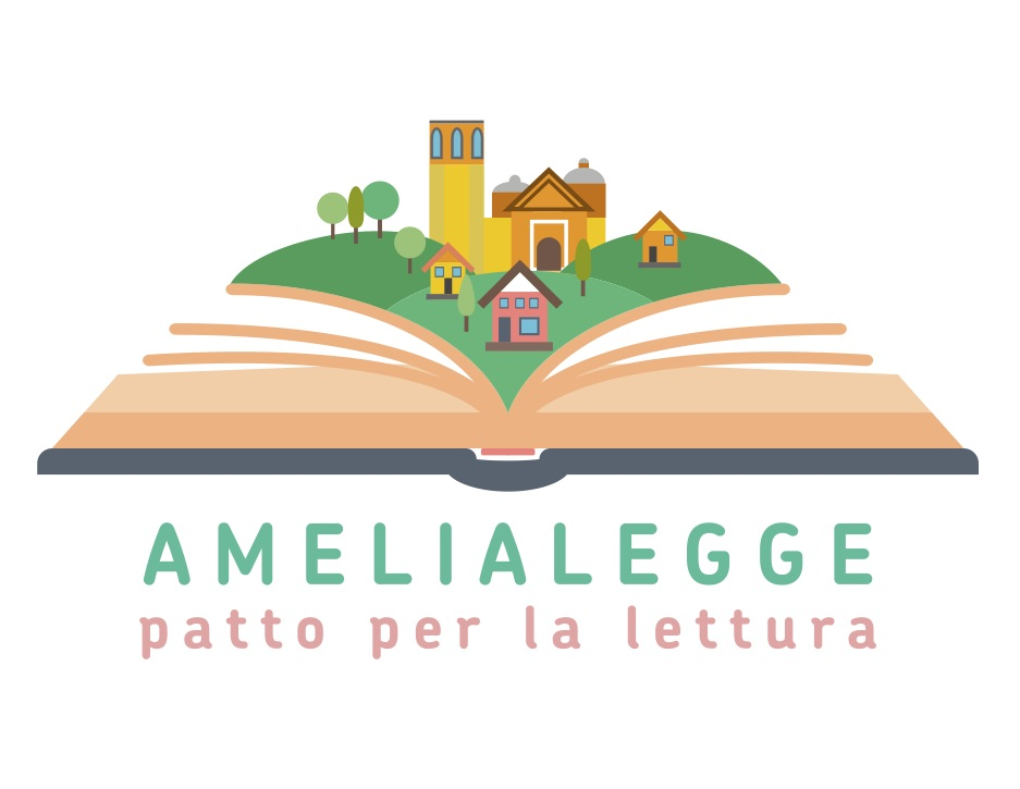 Amelia Legge